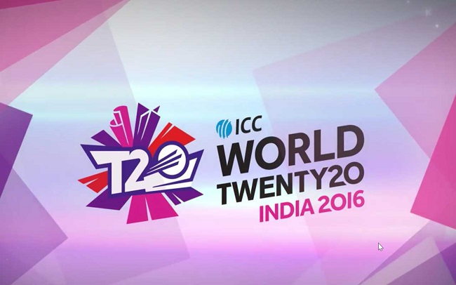 ICC World T20 2016 – Group 1 Preview | The Sports Mirror
